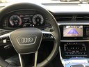 Rent-a-car Audi A6 45 TDI Quattro in Milan, photo 16
