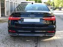 Rent-a-car Audi A6 45 TDI Quattro in Milan, photo 4