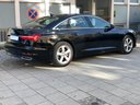 Rent-a-car Audi A6 45 TDI Quattro in Milan, photo 2