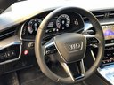 Rent-a-car Audi A6 45 TDI Quattro in San-Remo, photo 13