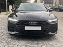 Прокат автомобиля Ауди A7 50 TDI Quattro Equipment S-Line в Италии, фото 3