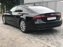 Прокат автомобиля Ауди A7 50 TDI Quattro Equipment S-Line в Италии, фото 2