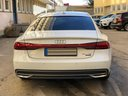 Rent-a-car Audi A7 50 TDI Quattro in Province of Siena, photo 3