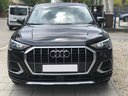 Rent-a-car Audi Q3 35 TFSI Quattro in Italy, photo 6