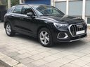 Rent-a-car Audi Q3 35 TFSI Quattro in Italy, photo 1