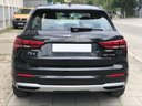 Rent-a-car Audi Q3 35 TFSI Quattro in Italy, photo 3