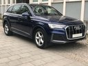 Rent-a-car Audi Q7 50 TDI Quattro Equipment S-Line (5 seats) in Tuscany, photo 16