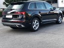 Rent-a-car Audi Q7 50 TDI Quattro Equipment S-Line (5 seats) in Tuscany, photo 7