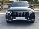 Rent-a-car Audi Q7 50 TDI Quattro Equipment S-Line (5 seats) in Tuscany, photo 3