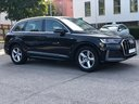 Rent-a-car Audi Q7 50 TDI Quattro Equipment S-Line (5 seats) in Tuscany, photo 2
