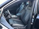 Rent-a-car Audi Q7 50 TDI Quattro Equipment S-Line (5 seats) in Tuscany, photo 8