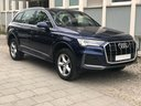 Rent-a-car Audi Q7 50 TDI Quattro Equipment S-Line (5 seats) in Tuscany, photo 15