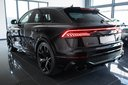 Rent-a-car Audi RS Q8 in Positano, photo 1