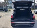 Rent-a-car Bentley Bentayga 6.0 Black in Sorrento, photo 6