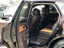 Rent-a-car Bentley Bentayga 6.0 Black in Sorrento, photo 9