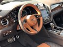 Rent-a-car Bentley Bentayga 6.0 Black in Sorrento, photo 14
