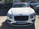 Rent-a-car Bentley Continental GTC V8 S in Sicily, photo 5