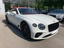 Rent-a-car Bentley GTC W12 First Edition in Bergamo, photo 11