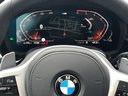 Rent-a-car BMW 520d xDrive Touring M equipment in Bologna, photo 11
