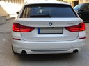 Rent-a-car BMW 5 Touring Equipment M Sportpaket in Italy, photo 4