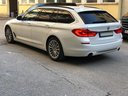 Rent-a-car BMW 5 Touring Equipment M Sportpaket in Italy, photo 2