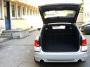 Rent-a-car BMW 5 Touring Equipment M Sportpaket in Italy, photo 5