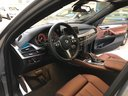 Rent-a-car BMW X6 4.0d xDrive High Executive M in Bergamo, photo 10
