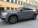 Rent-a-car BMW X6 4.0d xDrive High Executive M in Bergamo, photo 2