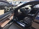 Rent-a-car BMW 750i XDrive M equipment in Venice, photo 6