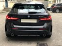 Rent-a-car BMW M135i XDrive in Positano, photo 10