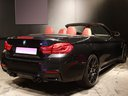 Rent-a-car BMW M4 Cabrio Performance Individual in Bologna, photo 2