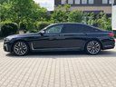 Rent-a-car BMW M760Li xDrive V12 in Sorrento, photo 2