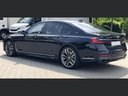 Rent-a-car BMW M760Li xDrive V12 in Sorrento, photo 3