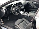 Rent-a-car BMW M850i xDrive Coupe in Venice, photo 6