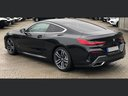 Rent-a-car BMW M850i xDrive Coupe in Venice, photo 4