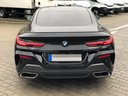 Rent-a-car BMW M850i xDrive Coupe in Venice, photo 5