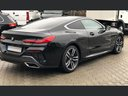 Rent-a-car BMW M850i xDrive Coupe in Venice, photo 2