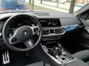 Rent-a-car BMW X5 xDrive 30d in Italy, photo 4