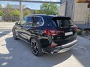 Rent-a-car BMW X5 xDrive 30d in Italy, photo 8