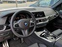 Rent-a-car BMW X5 xDrive 30d in Italy, photo 3
