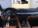 Rent-a-car BMW X6 3.0d xDrive High Executive M Sport with its delivery to Venice airport, photo 7