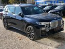 Rent-a-car BMW X7 xDrive40i in Province of Siena, photo 1