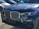 Rent-a-car BMW X7 xDrive40i in Province of Siena, photo 4