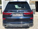 Rent-a-car BMW X7 xDrive40i in Province of Siena, photo 3