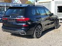 Rent-a-car BMW X7 xDrive40i in Province of Siena, photo 2