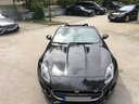 Rent-a-car Jaguar F Type 3.0L in Sorrento, photo 3