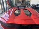 Rent-a-car Lamborghini Aventador LP700-4 RDS (new! 2020) in Bologna, photo 3