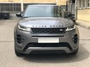 Rent-a-car Land Rover Range Rover Evoque D180SE in Province of Siena, photo 3