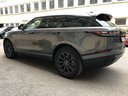 Rent-a-car Land Rover Range Rover Velar P250 SE in Sorrento, photo 2