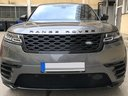 Rent-a-car Land Rover Range Rover Velar P250 SE in Sorrento, photo 3